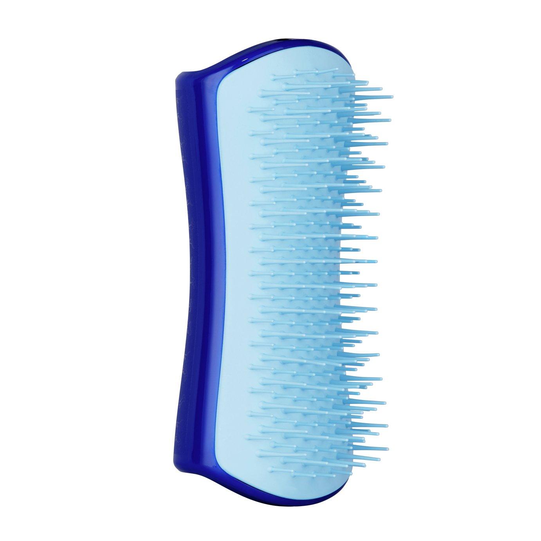 Pet Teezer De-Shedding Brush - Mini