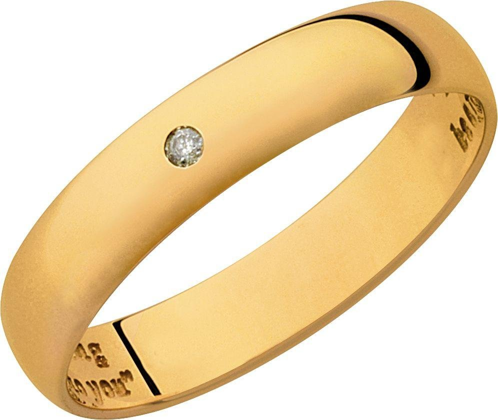 9ct-gold-diamond-set-commitment-ring-4mm