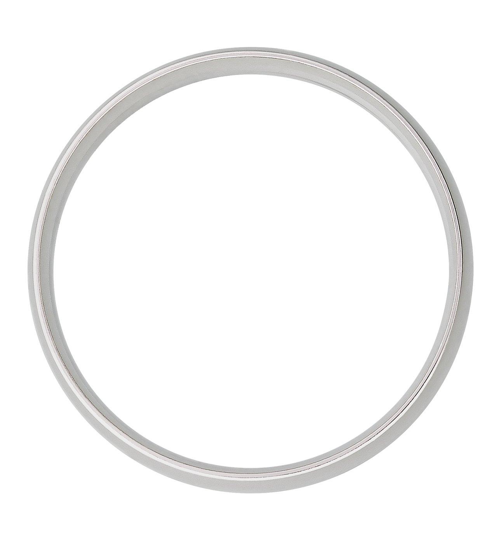 revere-9ct-white-gold-court-shape-wedding-ring-6mm