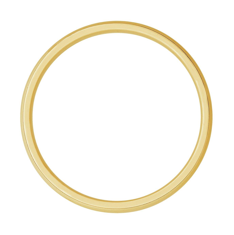 revere-9ct-gold-court-shape-wedding-ring-3mm