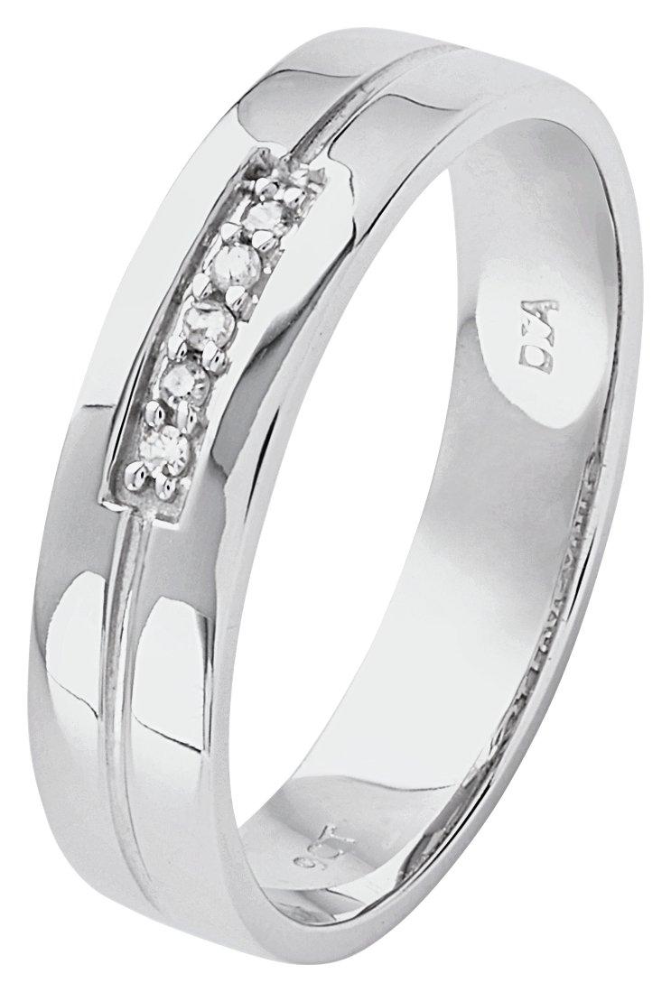 revere-9ct-white-gold-diamond-set-message-wedding-ring-4mm