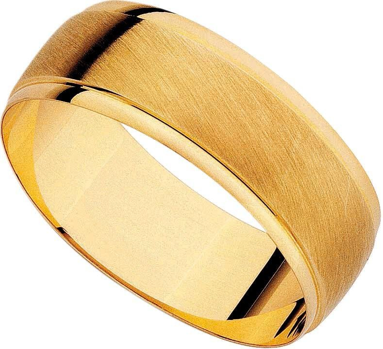 revere-9ct-gold-satin-finish-wedding-ring