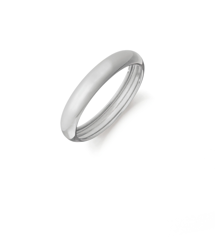 Carat White Gold Eternity Ring Argos