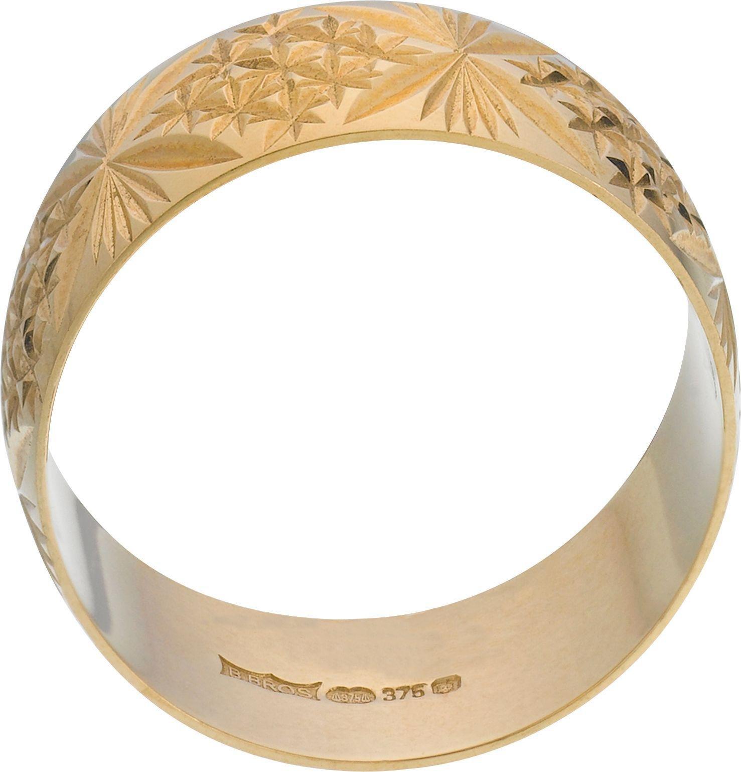 Argos Mens Wedding Rings White Gold Best Wedding Ring 2017