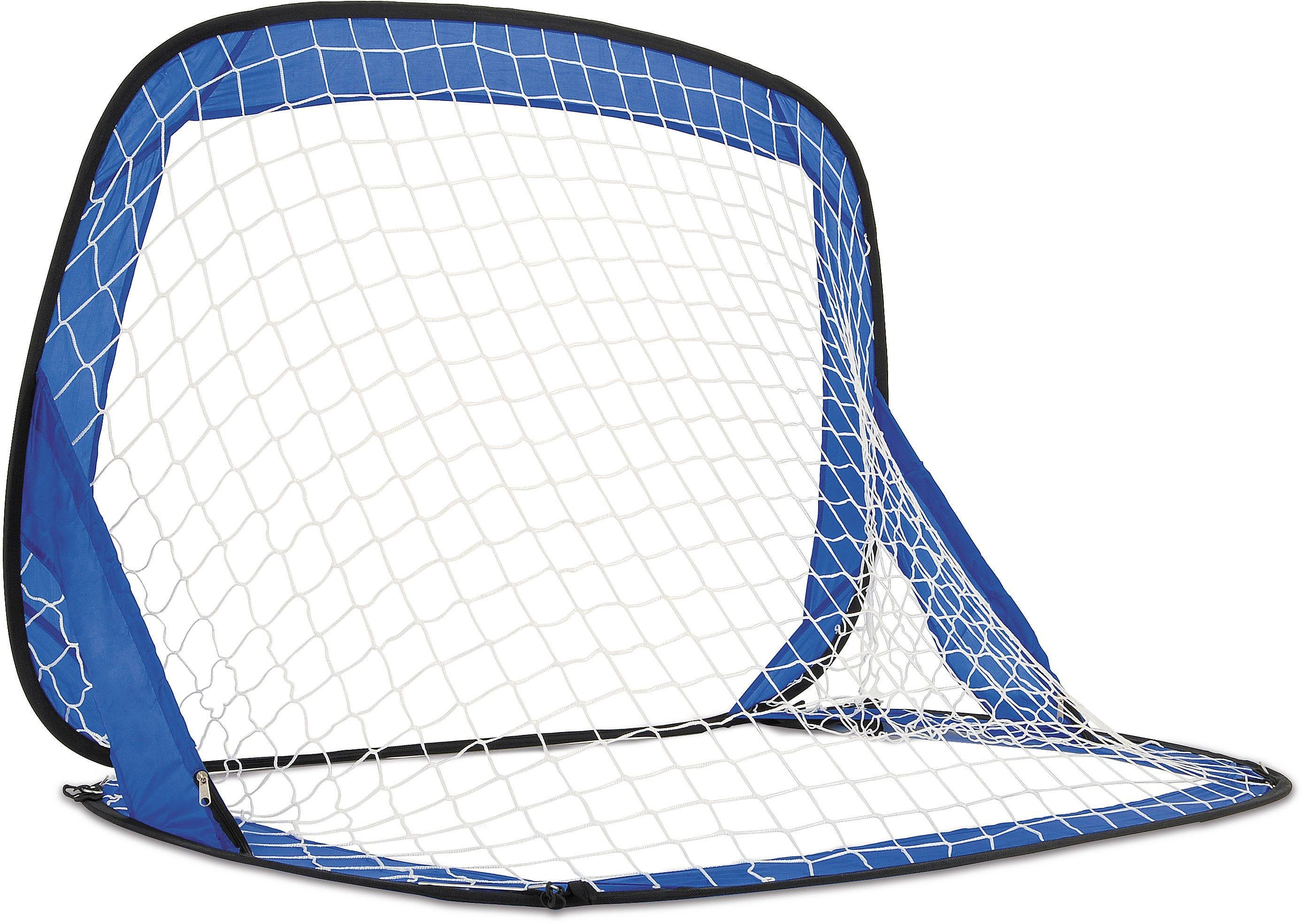 Image of Pop Up Goal.