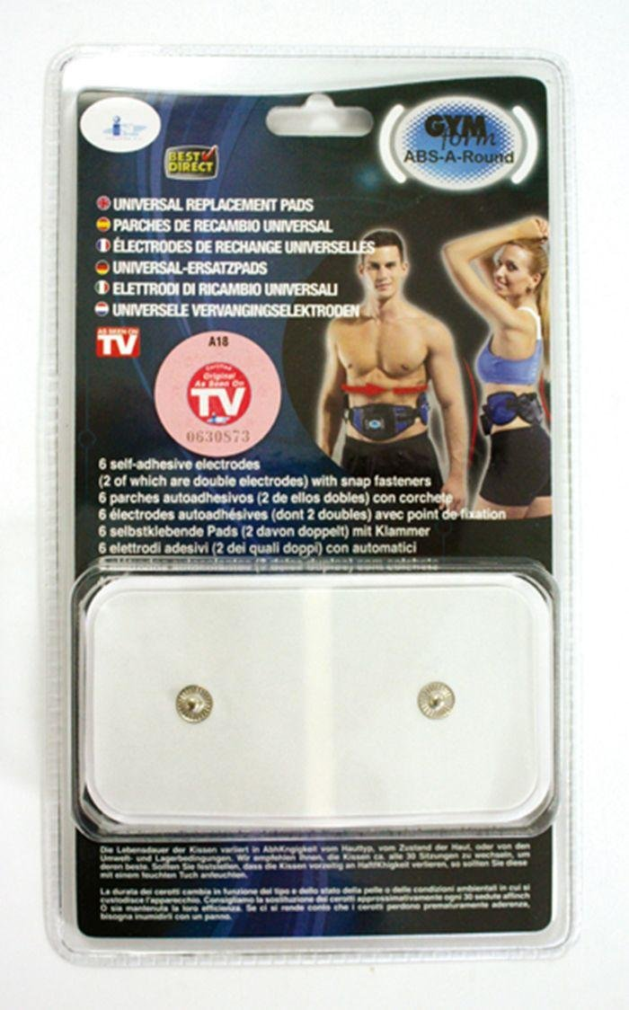 gymform-abs-a-round-electrodes