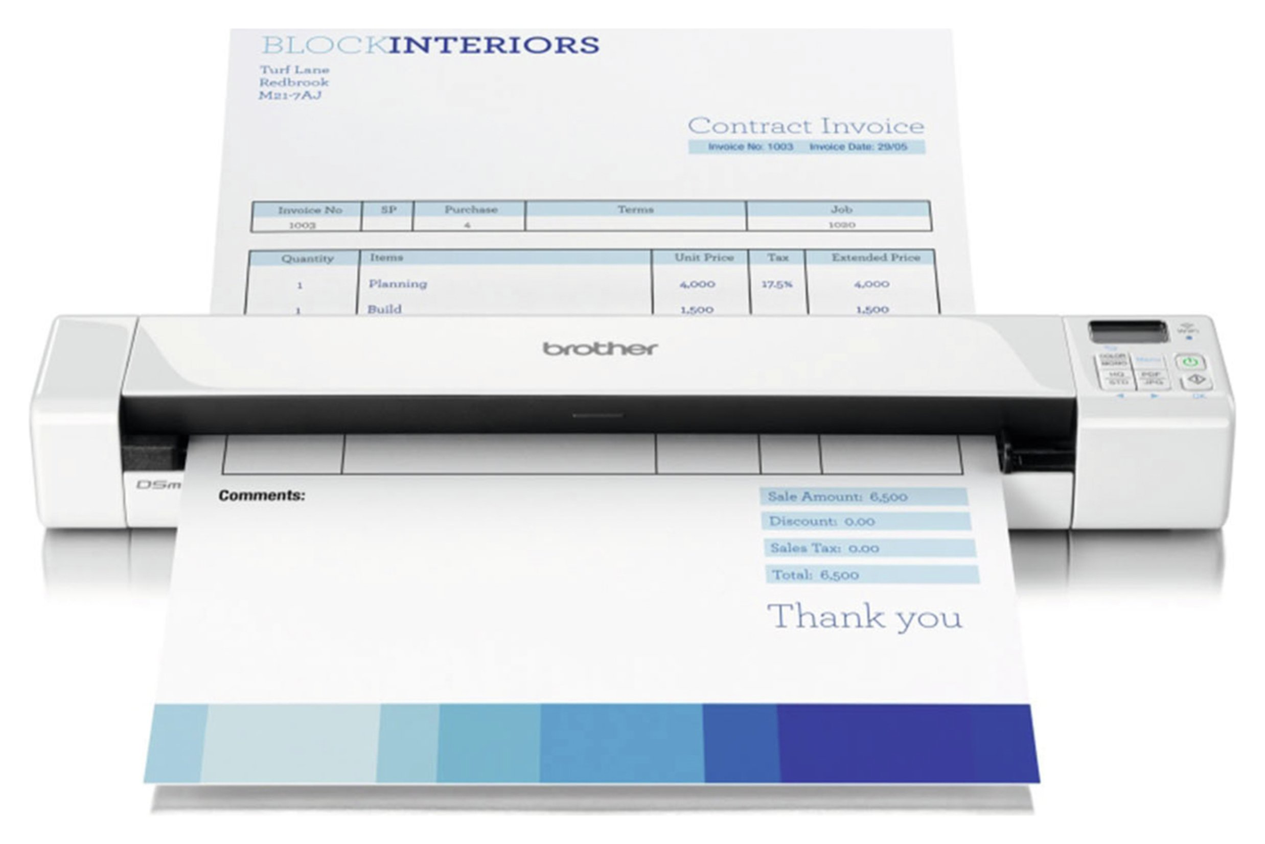 brother-ds820w-wireless-mobile-colour-page-scanner