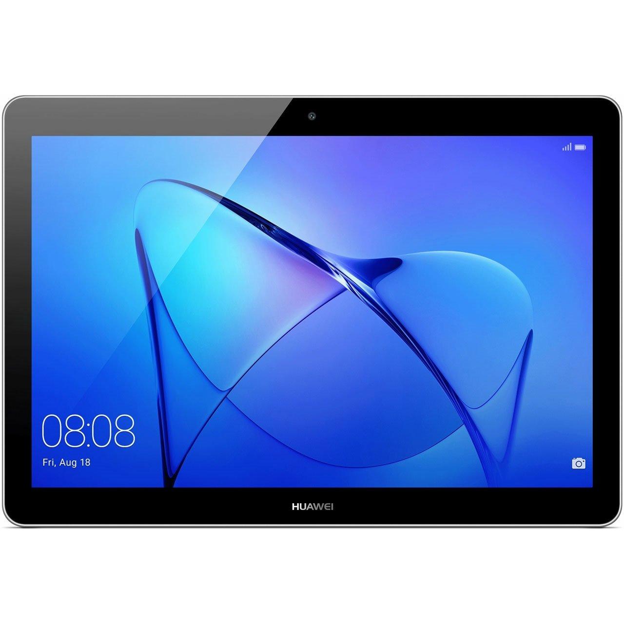 Huawei MediaPad T3 9.6 Inch 32GB Wi-Fi Tablet