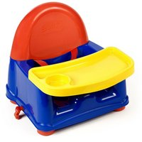 Safety 1st - Easy Care Primary Swing Tray - Booster Seat