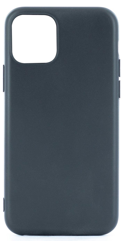 Proporta iPhone 11 Pro Phone Case - Matte Black