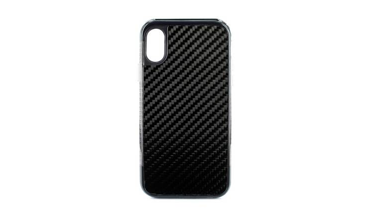 Proporta iPhone XR Protect Phone Case – Carbon