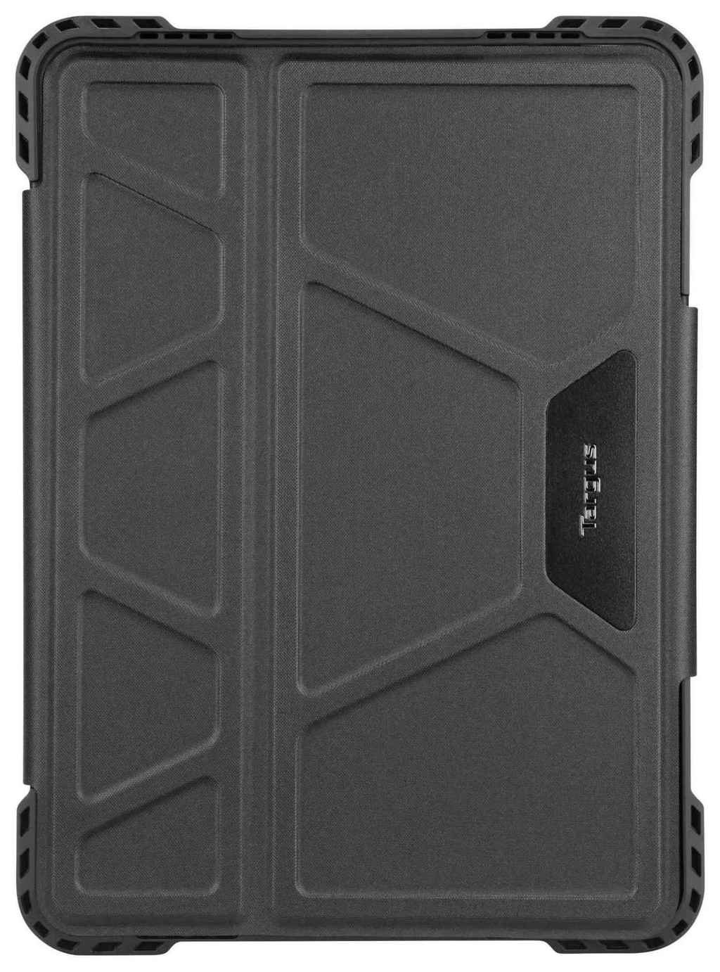 Targus Pro-Tek Apple iPad Pro 11 Inch Rotating case - Black
