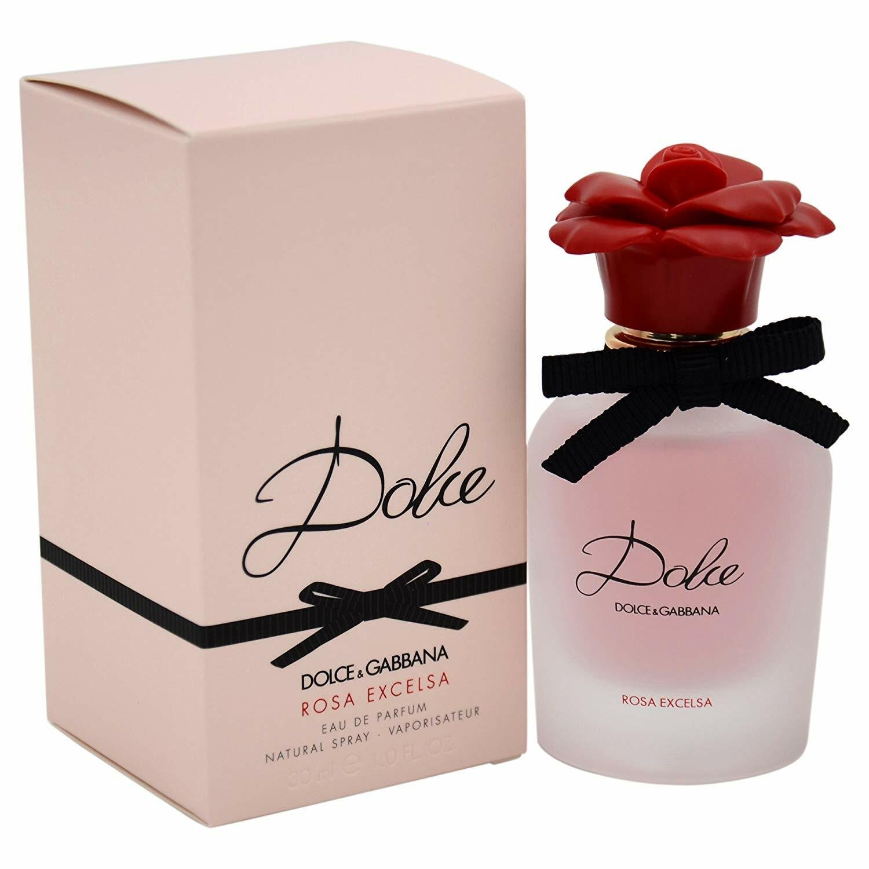 Dolce & Gabanna Dolce Rosa Excelsa Eau de Parfum - 30ml