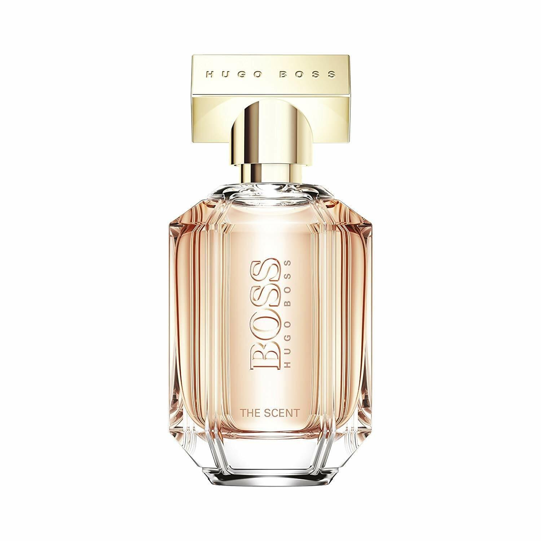 Hugo Boss The Scent Eau de Parfum for Women - 30ml