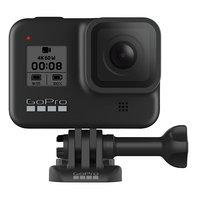 GoPro HERO8 Black CHDHX-801-RW Action Camera