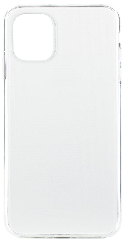 Proporta iPhone 11 Phone Case - Clear