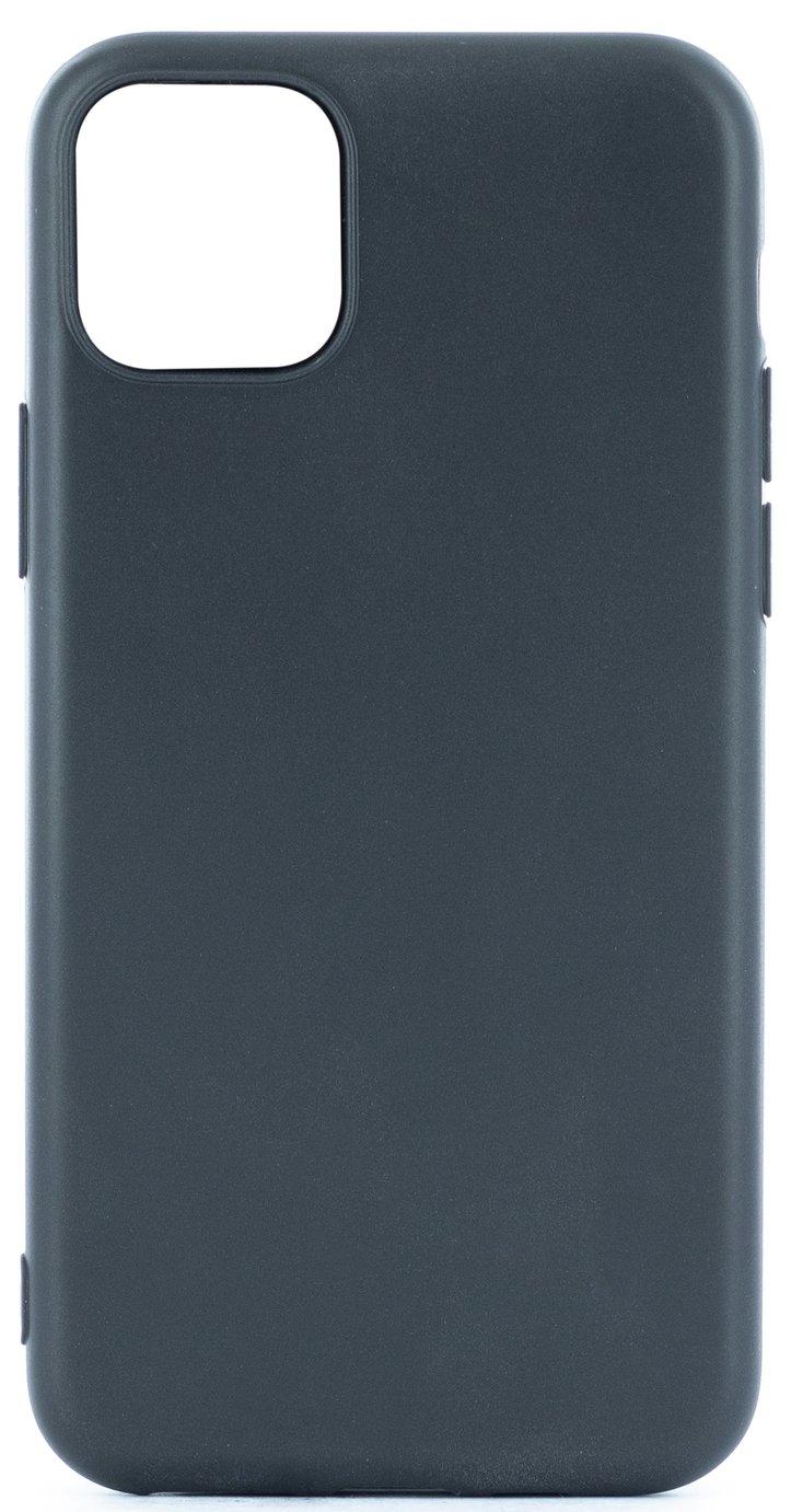 Proporta iPhone 11 Pro Max Phone Case - Black