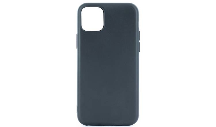 Proporta iPhone 11 Pro Max Phone Case - Black