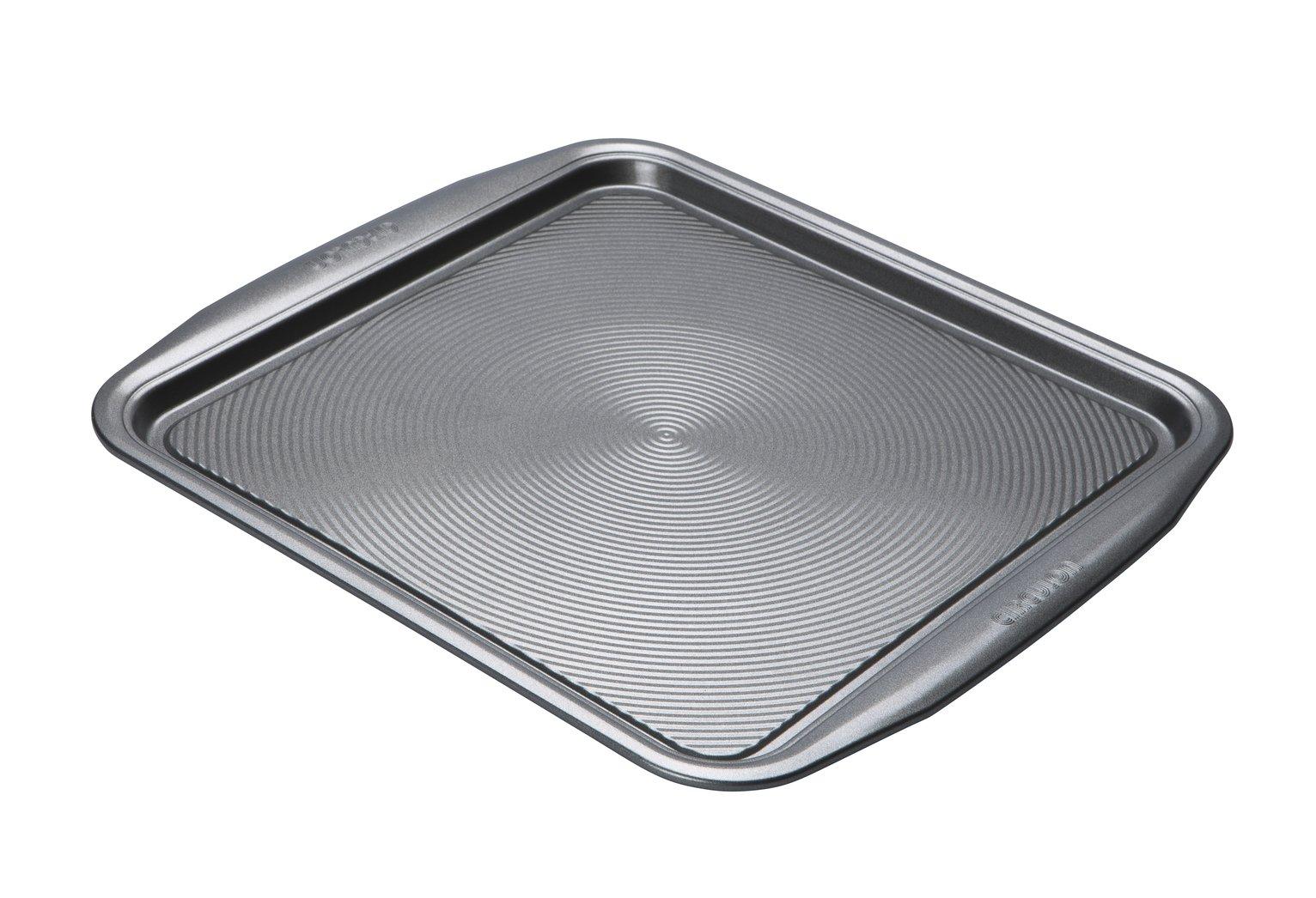 Circulon Momentum Square Non Stick Baking Tray