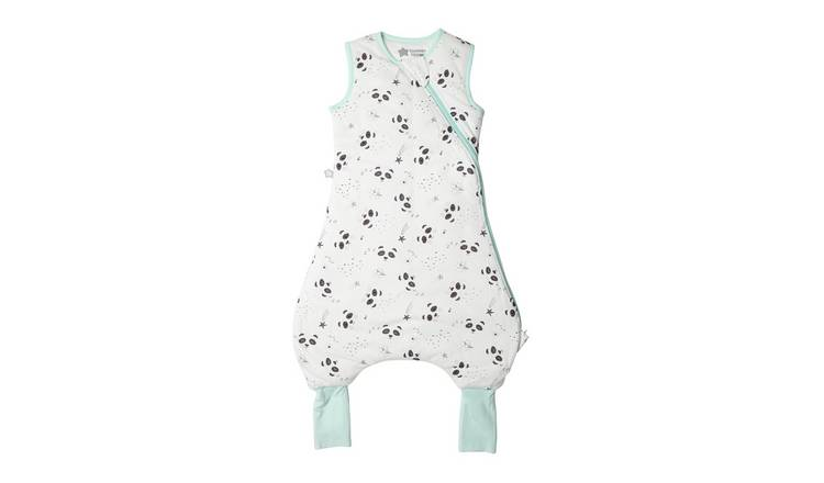 Tommee Tippee Steppee Baby Romper 18-36m, 2.5 Tog Little Pip