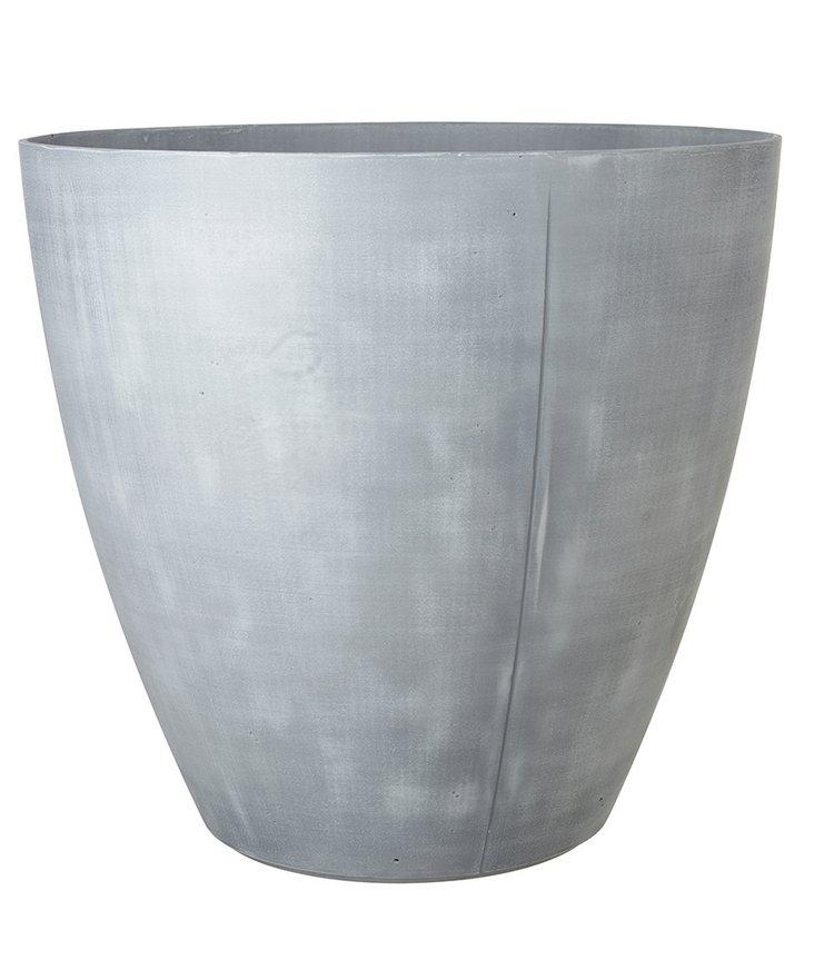 Indoor Decorative Plant Pots Argos