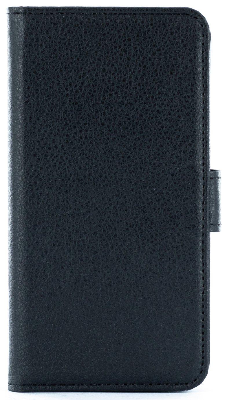 Proporta iPhone 11 Folio Phone Case - Black