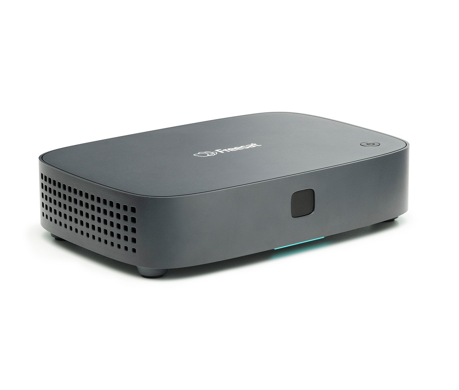 Freesat 4K TV Box