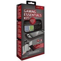 Nintendo Switch Lite Essential Accessory Kit