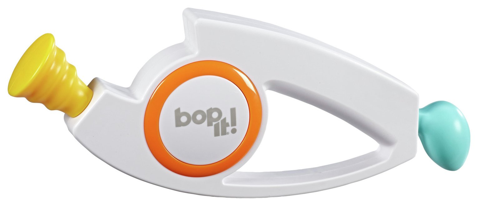 Bop It! from Hasbro Gaming