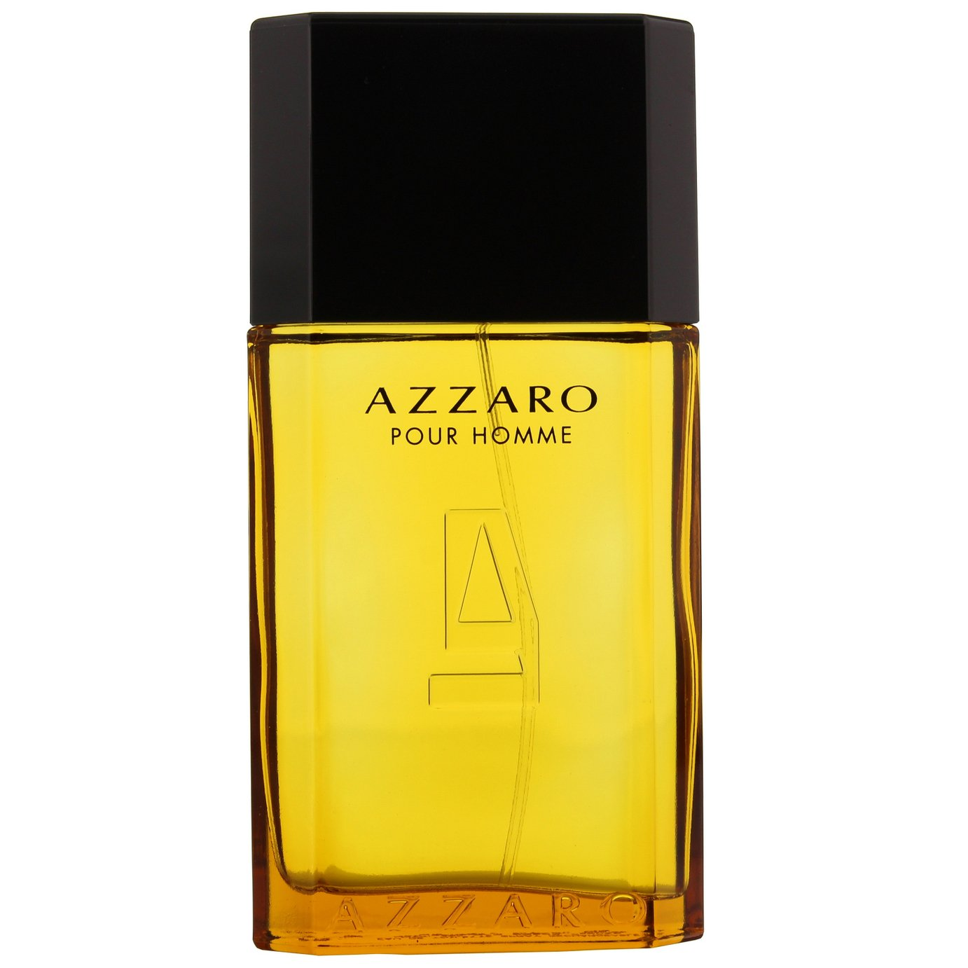 Azzaro Eau de Toilette for Men - 50ml