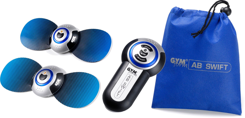 Image of Gymform Ab Swift