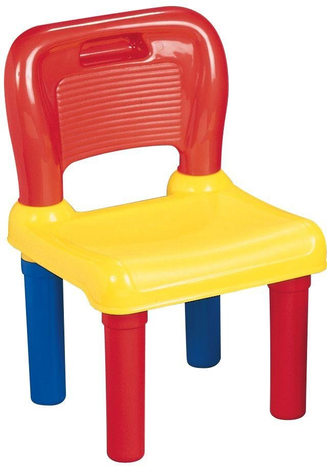 buy liberty house toys 2 piece childrens chairs at argos.co.uk