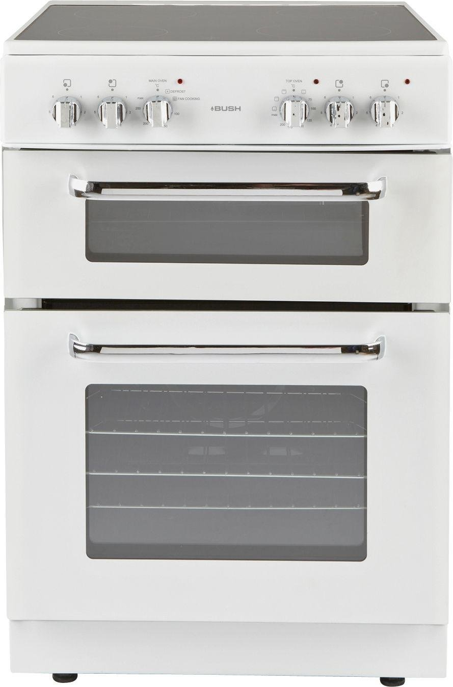 buy indesit freestanding cookers at argos.co.uk - your online shop ... - Cucina A Gas Indesit
