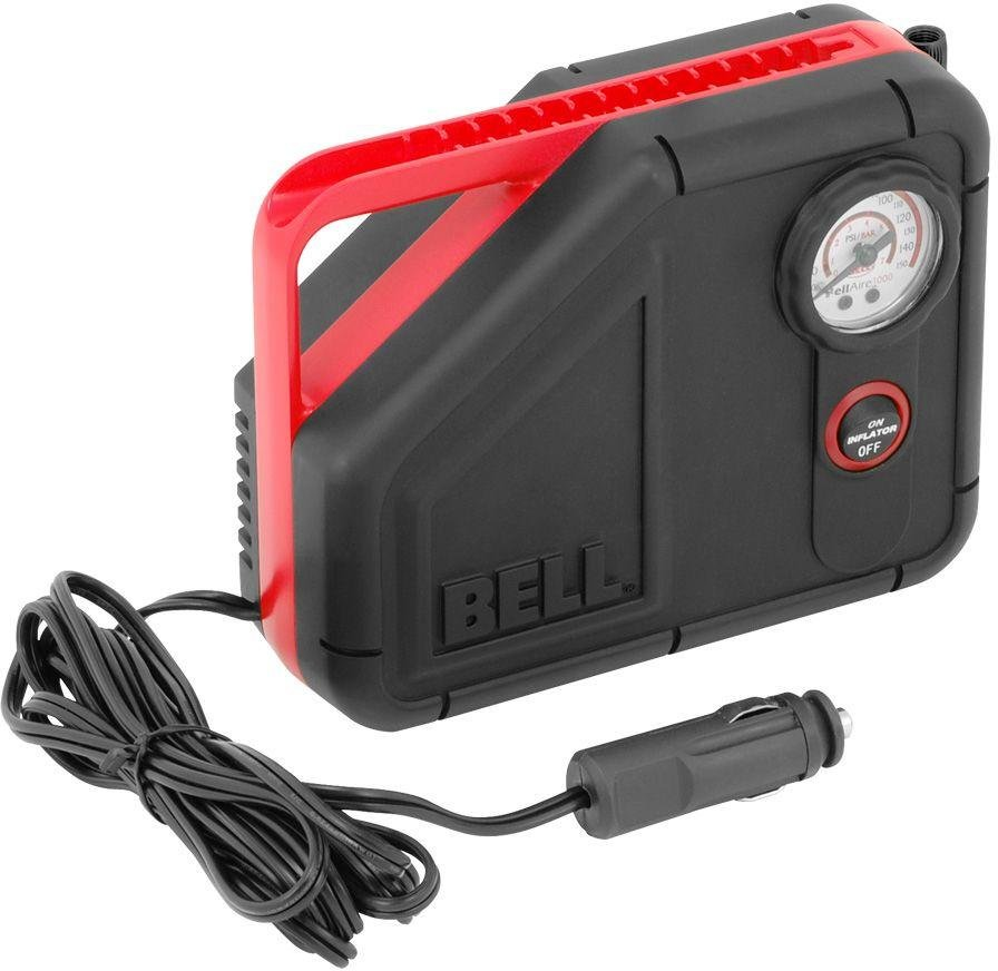 Image of Bell Aire 1000 Tyre Inflator.