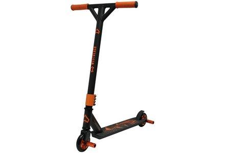 Westbeach Raider 2.0 Stunt Scooter