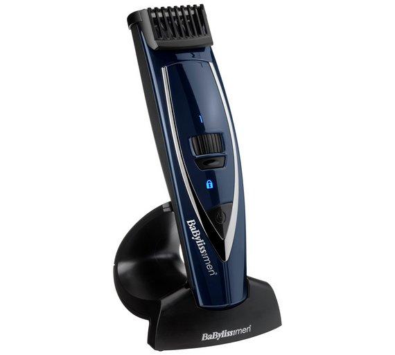 Panasonic I Shaper 3 In 1 Beard Trimmer Er Gd60 S811