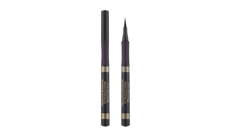 Max Factor Masterpiece High Eyeliner - Chocolate