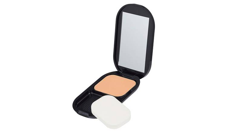 Max Factor Facefinity Compact Foundation - Ivory