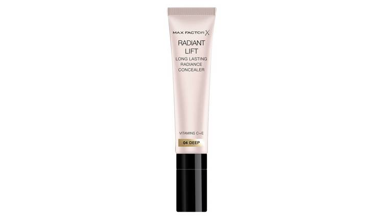 Max Factor Radiant Lift Concealer - Deep
