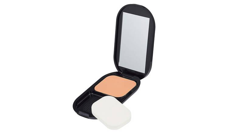 Max Factor Facefinity Compact Foundation - Sand