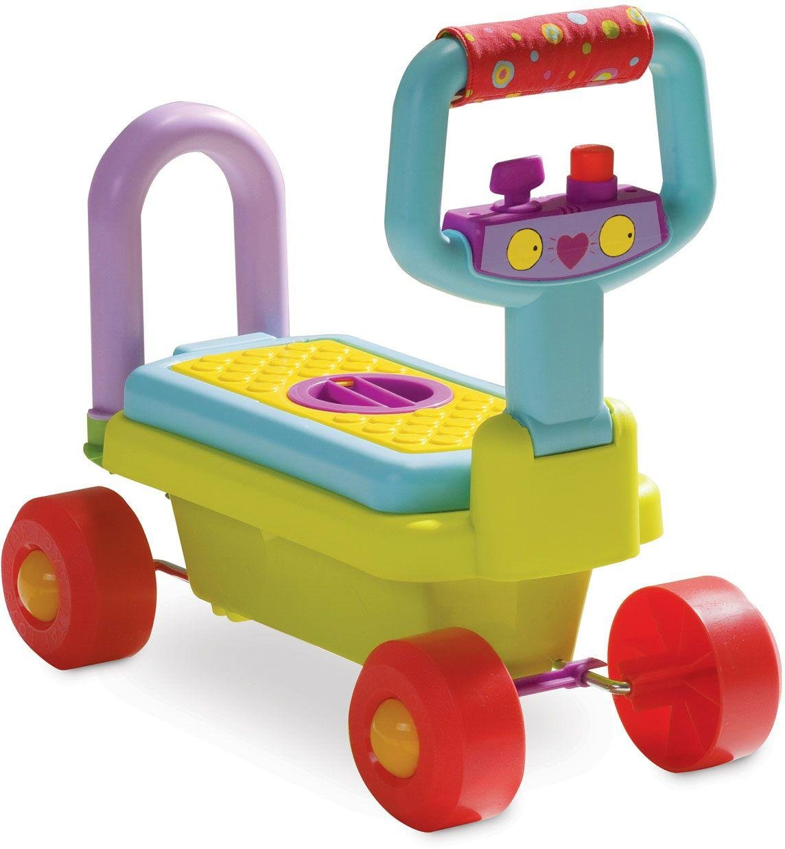 taf-toys-4-in-1-developmental-walker
