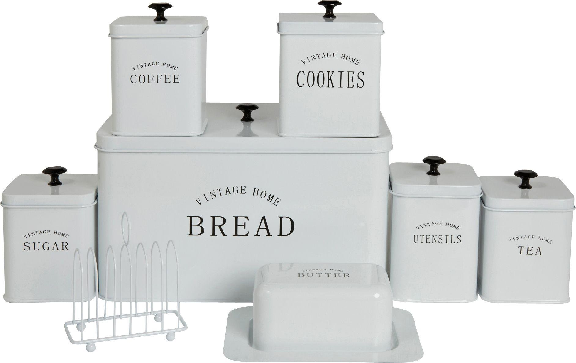 home-8-piece-storage-set-white