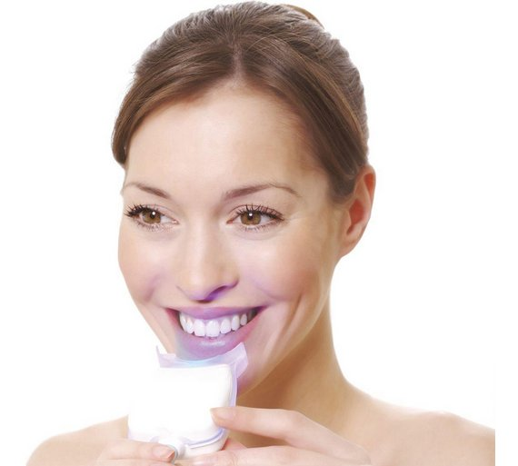 rio blue light | Teeth Whiteners Review | Dental Care