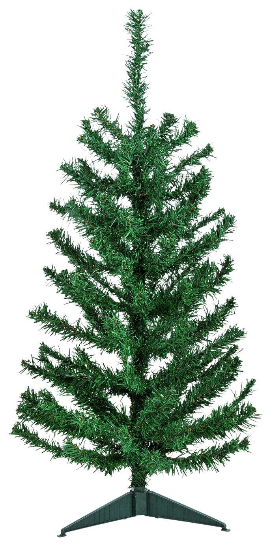 Green Christmas Tree - 3ft