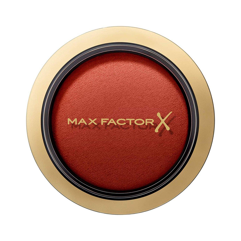 Max Factor Puff Blush - Stunning Sienna