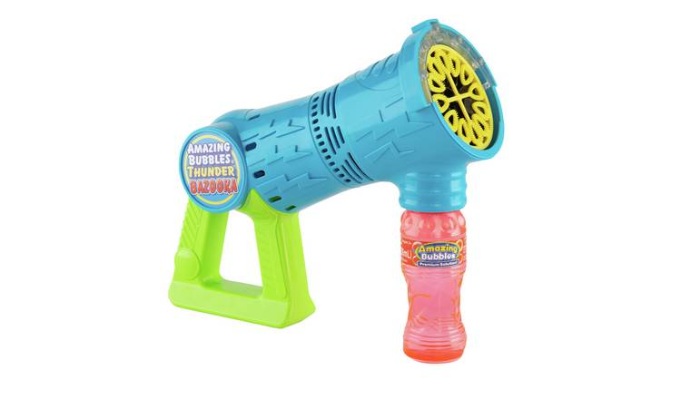 Chad Valley Mega Bubble Blaster
