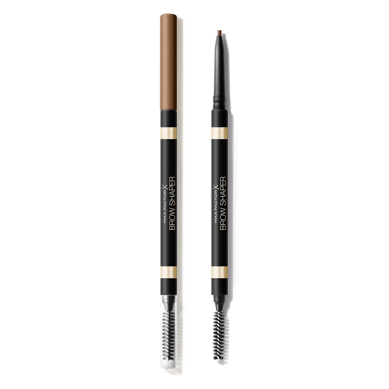 Max Factor Natural Brow Shaper Pencil
