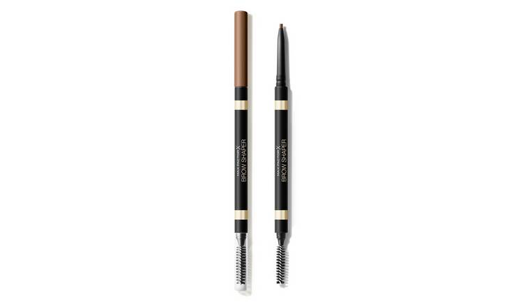 Max Factor Natural Brow Shaper Pencil