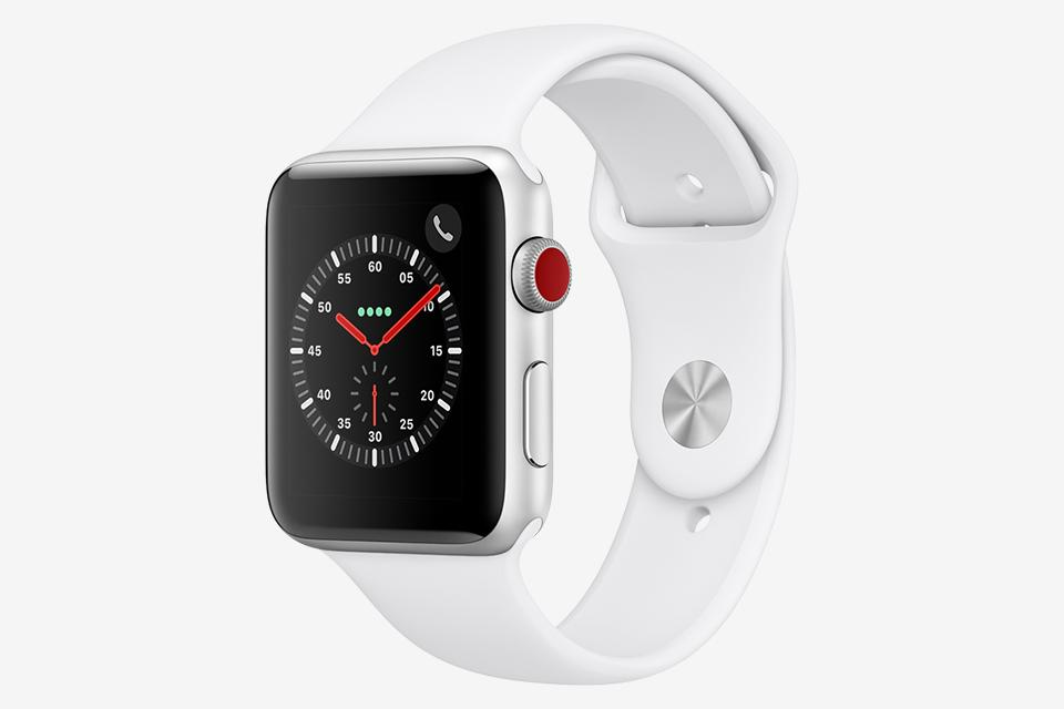 quality design 6337c a9892 Apple Watch | Argos