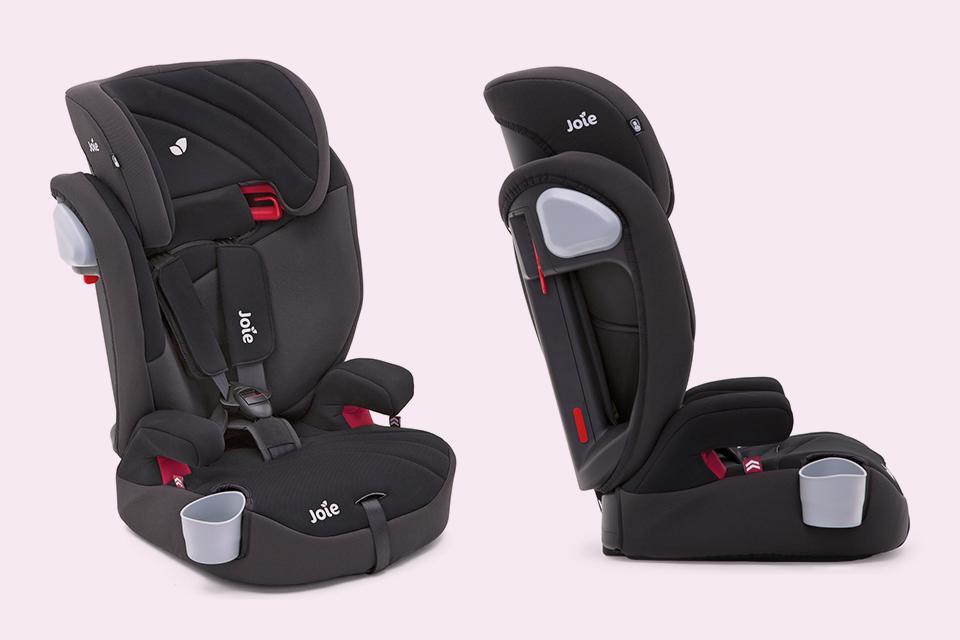 Enjoyable Car Seat Guide Argos Creativecarmelina Interior Chair Design Creativecarmelinacom